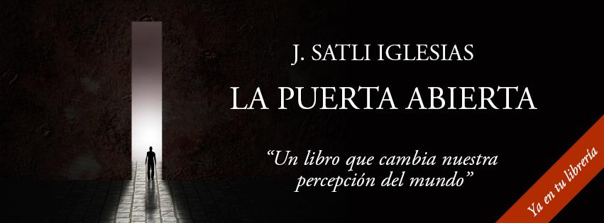 cover_facebook_libro_ya_en-tu-libreria