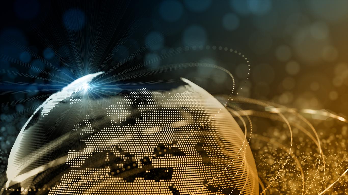 Los retos de la digitalización en turismo
