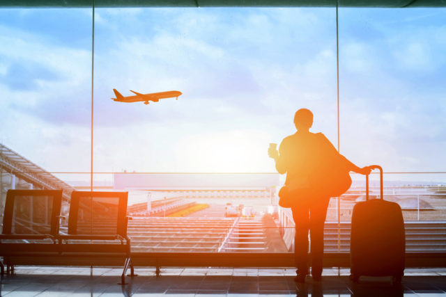 Las 8 tendencias en turismo y viajes que veremos este 2018